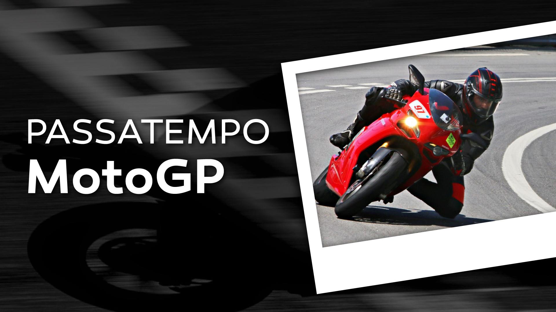 AF-MotoGP-Mail