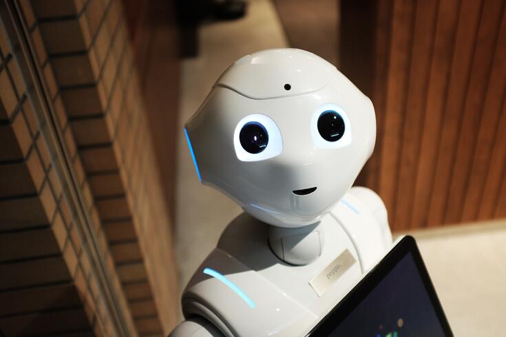 Como serão os empregos do futuro?