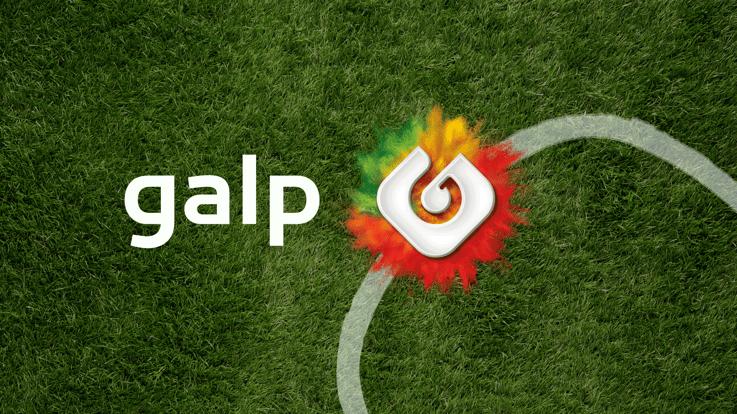 A Galp e o Canal 11 celebram 20 anos de apoio à Seleção