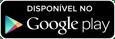 disponivel-no-google-play-logo-android-1