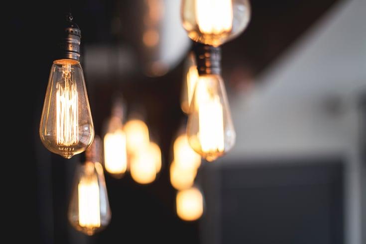 Sabe onde gasta mais energia em casa?