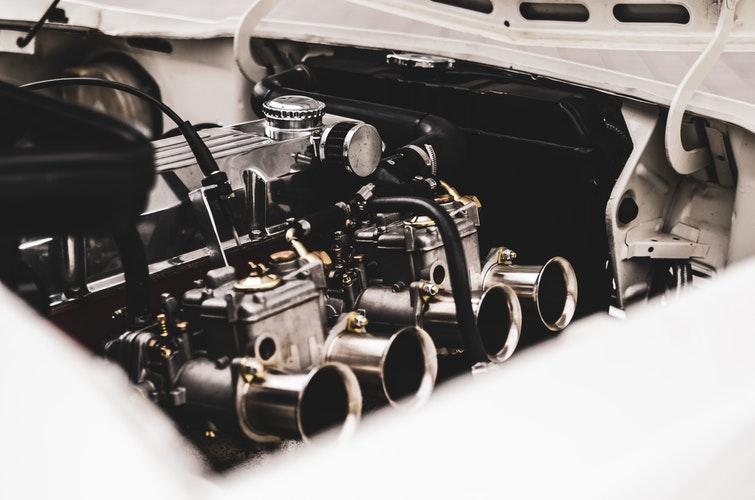 Veículos inativos: 5 dicas para minimizar o problema