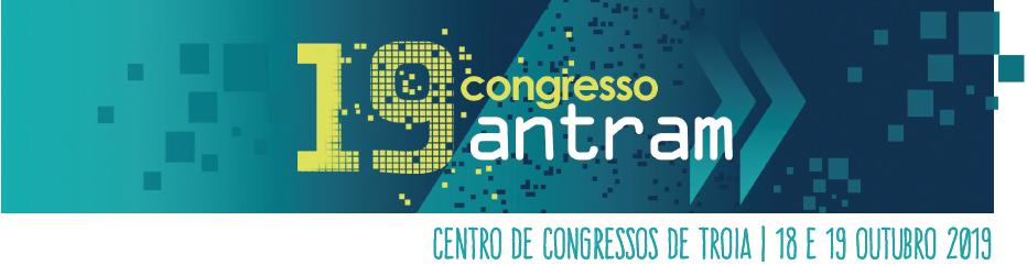 Galp marca forte presença no 19º congresso anual da ANTRAM