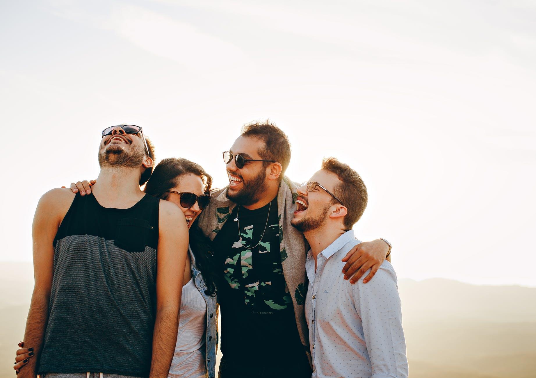 Millennials: a geração que mais do que ter, quer ser