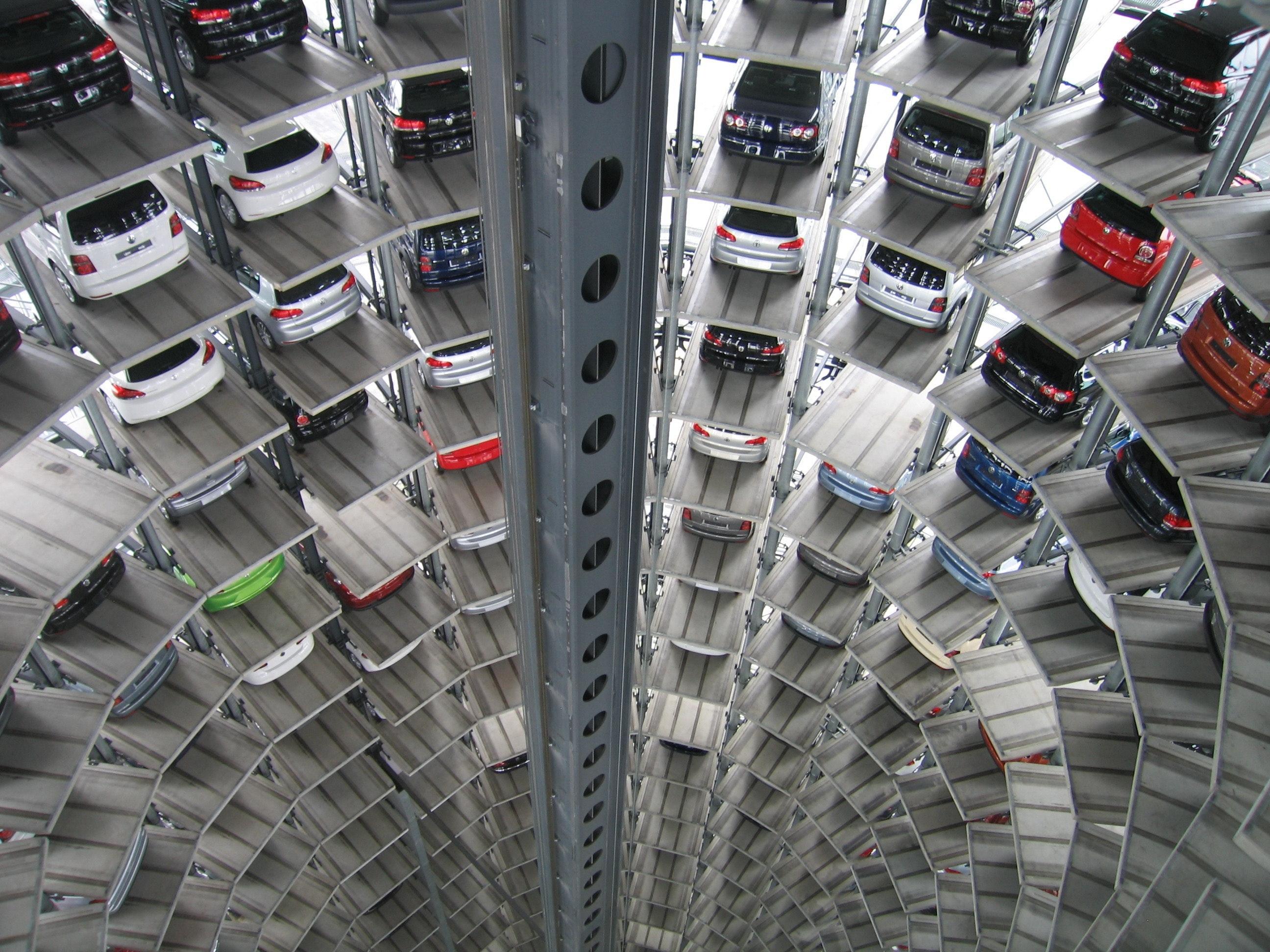 Mitos sobre automóveis: desvendamos a verdade e a mentira