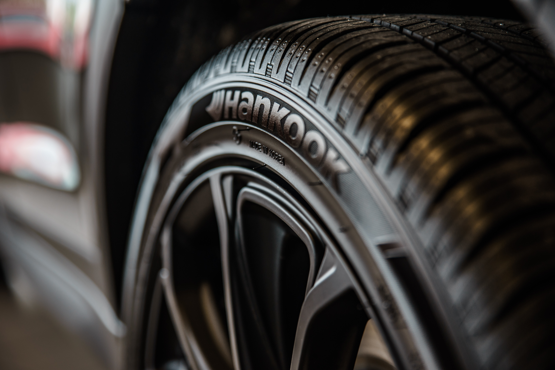 Dicas para a manutenção do seu carro