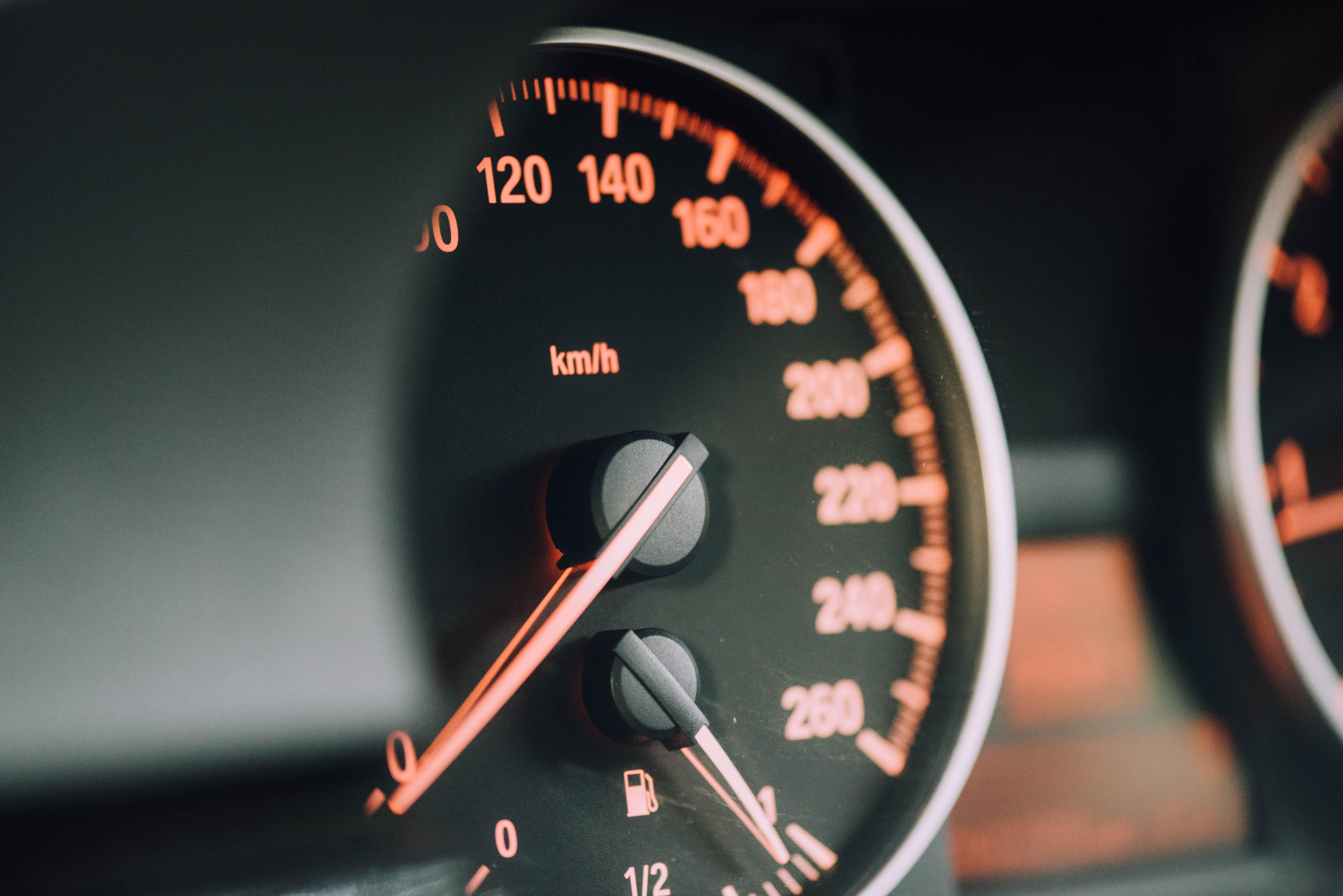 Fatores que influenciam o consumo de combustível