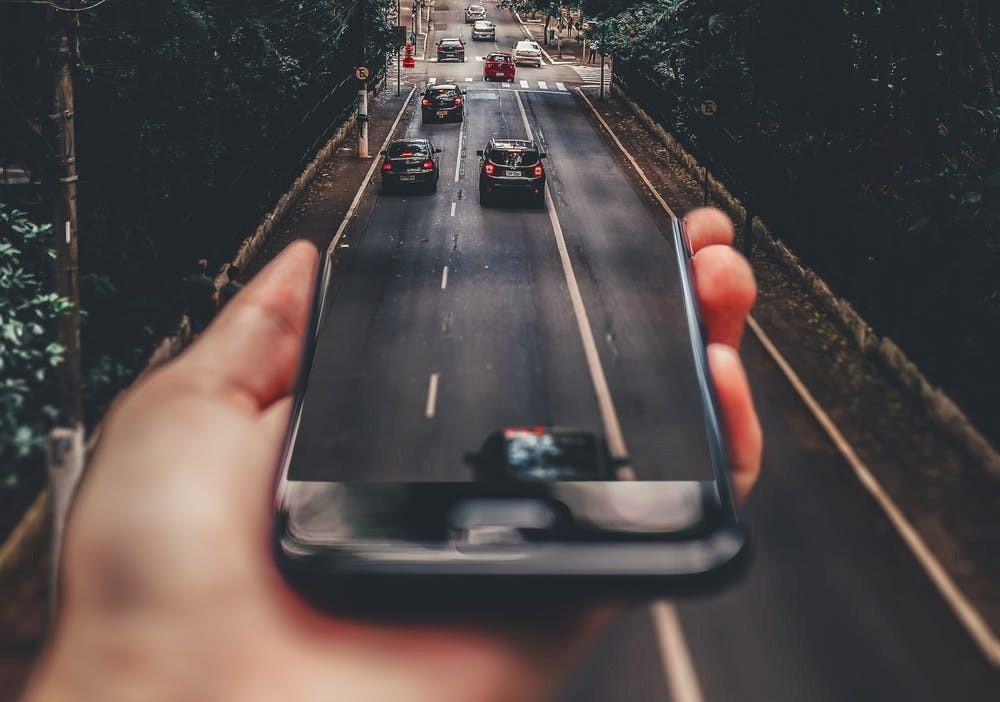 Conheça 7 soluções de mobilidade que pode utilizar a partir do seu smartphone
