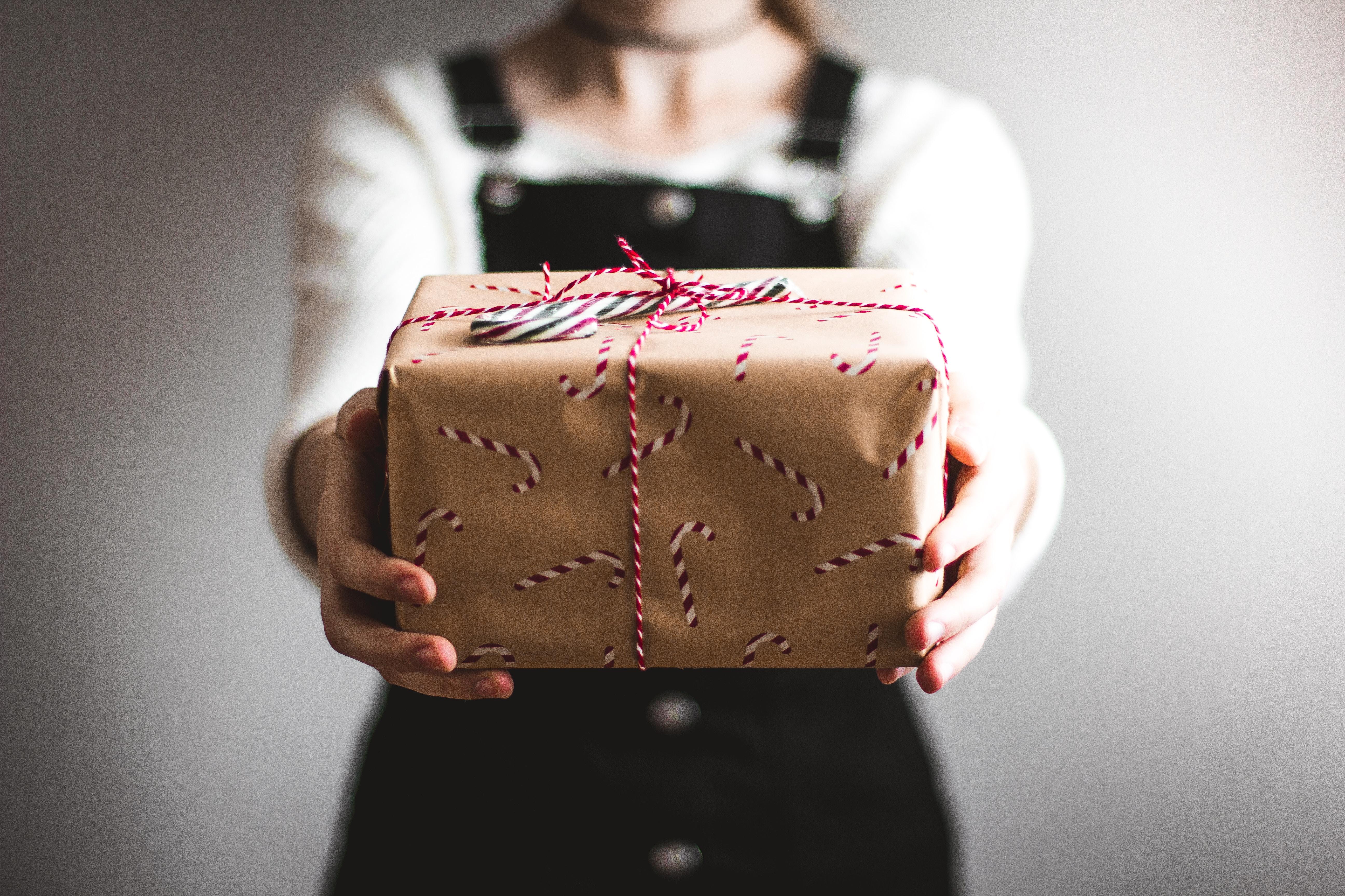 Neste Natal leve energia a quem mais precisa