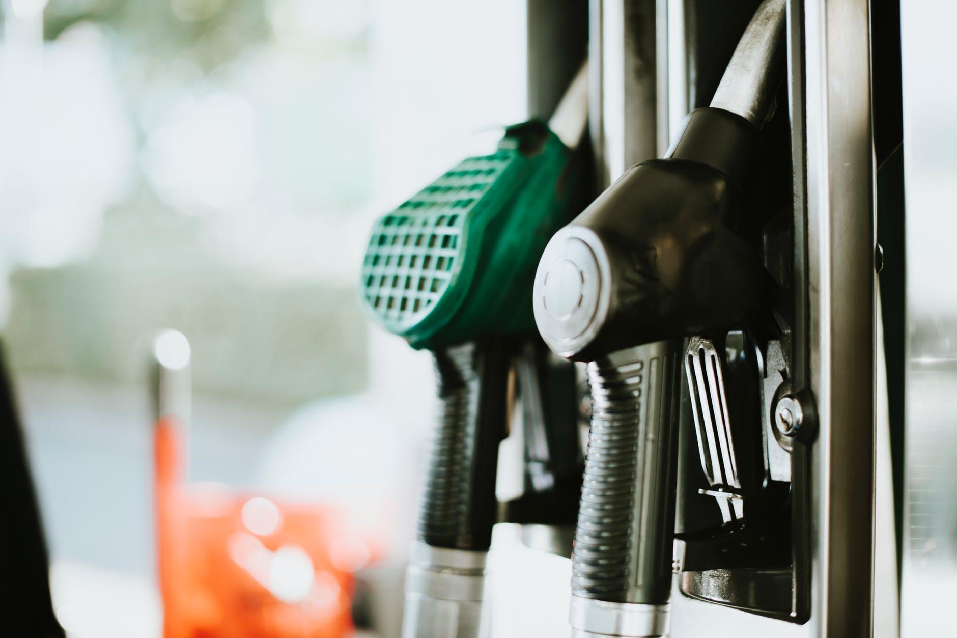 Diesel em 2030?